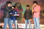 Karthikeya Movie Audio Launch (239)_538593f47cb32.jpg