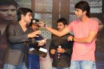 Karthikeya Movie Audio Launch (240)_538593f5eeb06.jpg