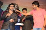 Karthikeya Movie Audio Launch (241)_538593f6f22d2.jpg