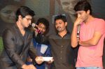 Karthikeya Movie Audio Launch (243)_538593f86b239.jpg