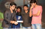Karthikeya Movie Audio Launch (244)_538593f92eb1b.jpg