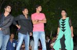 Karthikeya Movie Audio Launch (252)_538593fdcb66c.jpg
