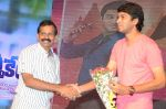 Karthikeya Movie Audio Launch (253)_538593fe5de8b.jpg