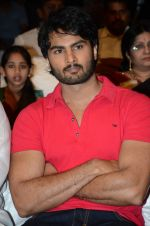 Karthikeya Movie Audio Launch (255)_538593ff6efae.jpg