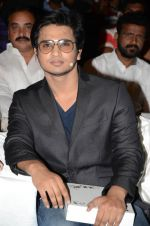 Karthikeya Movie Audio Launch (263)_5385940445c06.jpg