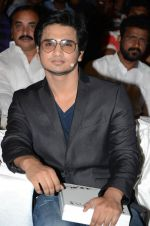 Karthikeya Movie Audio Launch (264)_53859404caf12.jpg