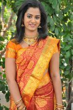 Nanditha (1)_5385950435639.jpg