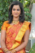 Nanditha (100)_538594f93b135.jpg
