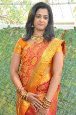 Nanditha (106)_538594fdc87ca.jpg