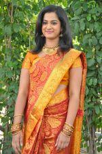 Nanditha (107)_538594fe98983.jpg