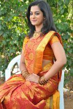 Nanditha (84)_538594eb53272.jpg