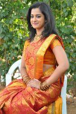 Nanditha (85)_538594ec2f781.jpg