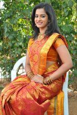Nanditha (88)_538594eeb9101.jpg