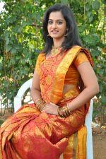 Nanditha (91)_538594f15b5f7.jpg