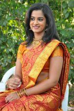Nanditha (97)_538594f69c7f5.jpg