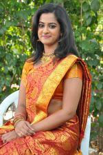 Nanditha (98)_538594f7916cb.jpg