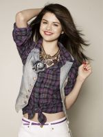 Selena Gomez  (54)_538594db386cd.jpg