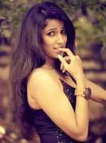 Shravya Reddy Photoshoot Stills (4)_53859519e65e0.jpg
