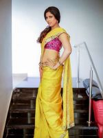 Shravya Reddy Photoshoot Stills (1)_53859516c530f.jpg
