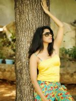 Shravya Reddy Photoshoot Stills (2)_538595181310f.jpg