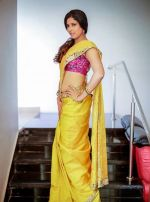 Shravya Reddy Photoshoot Stills (8)_5385951c20ac2.jpg