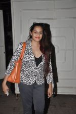 Shweta Pandit at Kuku Mathur Ki Jhand Ho Gayi special screening in Mumbai on 27th May 2014 (8)_53858d63b4012.JPG