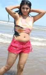 Telugu Actress Prathista Hot Spicy Stills (5)_538595ed6a377.jpg