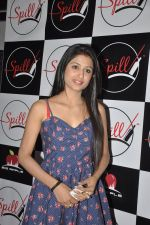 Deepika Samson at Spill bar launch in Andheri, Mumbai on 28th May 2014 (14)_53870a2974173.JPG
