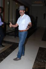 J D Majethia at SAB TV launches Badi Door Aye in J W Marriott, Mumbai on 28th May 2014 (8)_53870b0cf4079.JPG