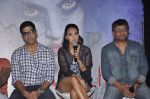 Murli Sharma, Swara Bhaskar, Debaloy Dey at Machhli Jal Ki Rani Hain trailor launch in Cinemax, Mumbai on 28th May 2014 (184)_53870d5ba7930.JPG