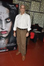 Saurabh Dubey at Machhli Jal Ki Rani Hain trailor launch in Cinemax, Mumbai on 28th May 2014 (125)_53870d95d0999.JPG