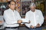 Shaukat Khan, Dharmesh Tiwari at FWICE Workers Event in Mumbai on 28th May 2014 (64)_5386d53fa788a.JPG