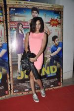 Sonalli Sehgall at Kuku Mathur Ki Jhand Ho Gayi in Sunny Super Sound, Mumbai on 28th May 2014 (24)_53870933335f2.JPG