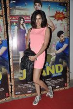 Sonalli Sehgall at Kuku Mathur Ki Jhand Ho Gayi in Sunny Super Sound, Mumbai on 28th May 2014 (25)_53870933adf01.JPG