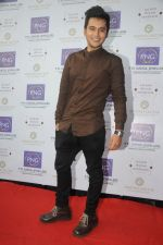 Aditya Singh Rajput at Satyam Shivam Sundaram collection launch by jewellers P. N. Gadgil in Mumbai on 30th May 2014 (78)_53894b70caa22.JPG