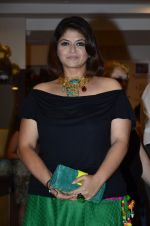 Pragati Mehra at Satyam Shivam Sundaram collection launch by jewellers P. N. Gadgil in Mumbai on 30th May 2014 (49)_53894bb4c296b.JPG