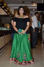 Pragati Mehra at Satyam Shivam Sundaram collection launch by jewellers P. N. Gadgil in Mumbai on 30th May 2014 (50)_53894bb554ce9.JPG