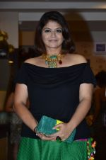Pragati Mehra at Satyam Shivam Sundaram collection launch by jewellers P. N. Gadgil in Mumbai on 30th May 2014 (55)_53894bb7d154f.JPG
