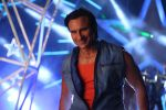 Saif Ali Khan in the still from movie Humshakals (3)_538936ad2dce1.JPG