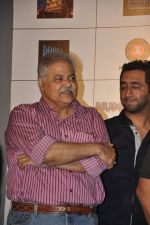 Satish Shah at Humshakals Trailer Launch in Mumbai on 29th May 2014(136)_53893af969b56.JPG