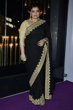 Vaibhavi Merchant at Divani store launch in Santacruz, Mumbai on 29th May 2014 (71)_538938a74d4f3.JPG