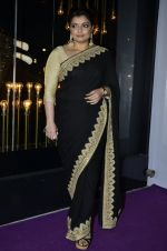 Vaibhavi Merchant at Divani store launch in Santacruz, Mumbai on 29th May 2014 (72)_538938a7d18b7.JPG