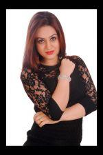 Aksha Photoshoot (30)_538b199f081fc.jpg