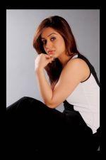 Aksha Photoshoot (33)_538b19a11036e.jpg
