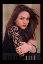 Aksha Photoshoot (34)_538b19a1af78a.jpg