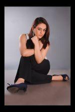 Aksha Photoshoot (37)_538b19a3c1e46.jpg