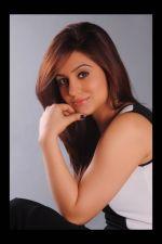 Aksha Photoshoot (38)_538b19a448059.jpg