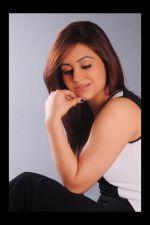 Aksha Photoshoot (39)_538b19a4d3d65.jpg