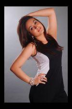 Aksha Photoshoot (41)_538b19a60ddfc.jpg
