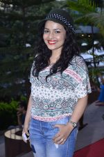 Chitrashi Rawat at WIFT India premiere of The World Before Her in Mumbai on 31st May 2014 (54)_538ad16b2b04e.JPG